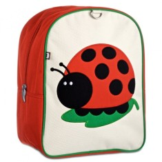 Foto Mochila Escolar Beatrix New York Little Kid Backpacks
