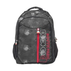Foto Mochila Escolar Dermiwil South Park 60432