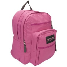 Foto Mochila Escolar Jansport 34 Litros Big Student