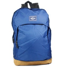 Foto Mochila Escolar Luxcel Up2you MS45297