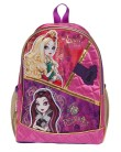 Mochila Escolar Sestini Ever After High 16Y M 64313