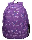 Mochila Escolar Zenit Freelook
