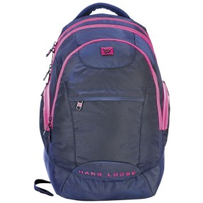 Foto Mochila Hang Loose com Compartimento para Notebook Swell II