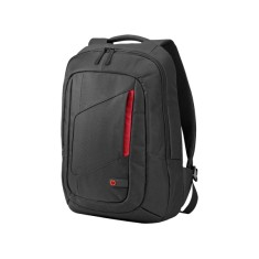 Foto Mochila HP com Compartimento para Notebook Value QB757AA