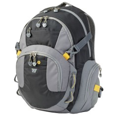 Foto Mochila HP Full Featured F3W19AA