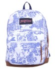 Mochila Jansport com Compartimento para Notebook 31 Litros Right Pack Expressions