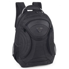 Foto Mochila Luxcel Adventeam MJ48166AD