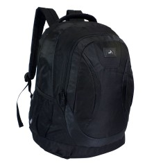 Foto Mochila Luxcel com Compartimento para Notebook Adventeam MJ48323AD