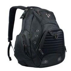 Foto Mochila Luxcel Superman MS45296SM