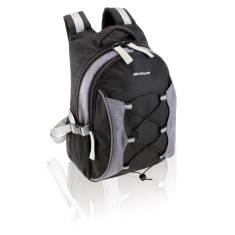 Foto Mochila Multilaser com Compartimento para Notebook Athletic BO013