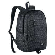Foto Mochila Nike com Compartimento para Notebook All Access Soleday Print