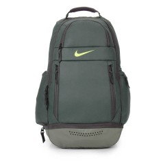 Foto Mochila Nike com Compartimento para Notebook Ultimatum Gear