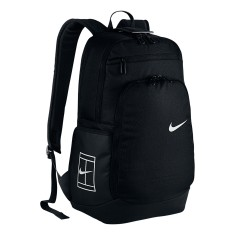 Foto Mochila Nike Court Tech Backpack 2.0