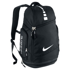 Foto Mochila Nike Hoops Elite Max Air Team