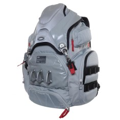 Foto Mochila Oakley Big Kitchen