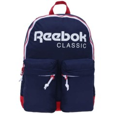 Foto Mochila Reebok CL FO Backpack