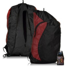 Foto Mochila Sea To Summit 20 Litros Ultra Sil Daypack