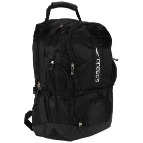 Foto Mochila Speedo com Compartimento para Notebook 35 Litros Office
