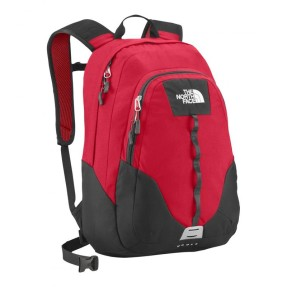 Foto Mochila The North Face 26 Litros Vault A93D