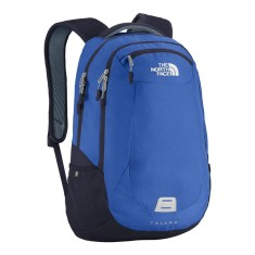 Foto Mochila The North Face com Compartimento para Notebook 24 Litros Tallac
