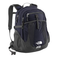 Foto Mochila The North Face com Compartimento para Notebook 29 Litros Recon