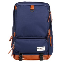 Foto Mochila The Toppu com Compartimento para Notebook H17-0005-008-01