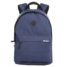 Foto Mochila Travel Max Color Bolt MB6600