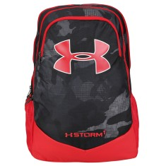 Foto Mochila Under Armour 26,5 Litros Boys Scrimmage