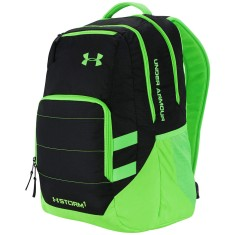 Foto Mochila Under Armour Camden II