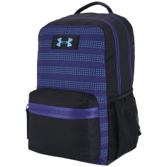 Foto Mochila Under Armour Watch Me B