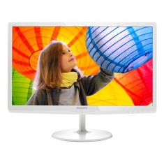 "Foto Monitor LED 23,6 "" Philips Full HD 247E6QDAW/57"