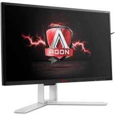 "Foto Monitor LED 24,5 "" AOC Full HD Gamer Agon AG251FG"