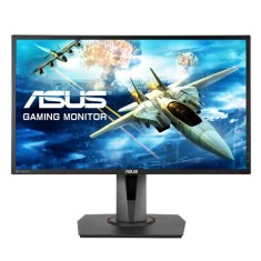 "Foto Monitor LED 24 "" Asus Full HD MG248Q"