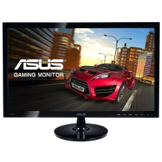 "Foto Monitor LED 24 "" Asus Full HD VS248H-R"