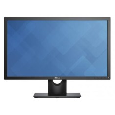 "Foto Monitor LED 24 "" Dell Full HD E2416H"