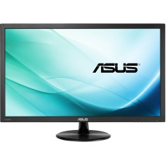 "Foto Monitor LED 27 "" Asus Full HD VP278H"