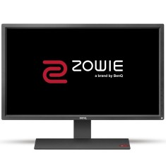 "Foto Monitor LED 27 "" Zowie Full HD RL2755"
