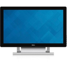 "Foto Monitor LED IPS 23 "" Dell Full HD P2314T"