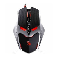 Foto Mouse Laser Gamer USB Terminator TL8 - Bloody
