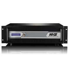 Foto No-Break Premium PDV Senoidal Rack 1500VA Bivolt - NHS