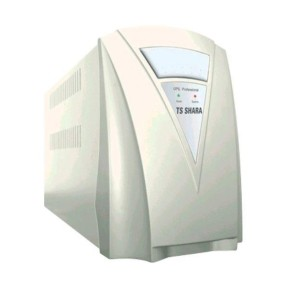 Foto No-Break UPS Professional 1400VA 115V - TS Shara