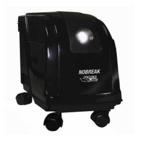 Foto Nobreak 634 1000VA 115V 127V - Force Line