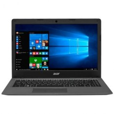 "Foto Notebook Acer AO1-431-C3WF Intel Celeron N3050 14"" 2GB eMMC 32 GB Windows 10"