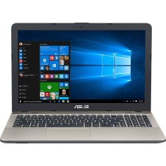 "Foto Notebook Asus X541NA-GO473T Intel Celeron N3450 15,6"" 4GB HD 500 GB Windows 10"