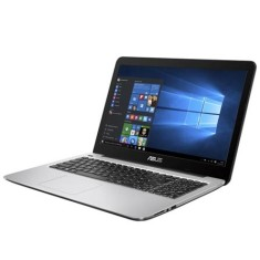 "Foto Notebook Asus X556UR Intel Core i5 7200U 15,6"" 8GB HD 1 TB Windows 10 Home"