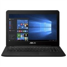 "Foto Notebook Asus Z450LA Intel Core i5 5200U 14"" 8GB HD 1 TB 5ª Geração"