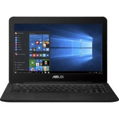 "Foto Notebook Asus Z450ua-wx005t Intel Core i5 7200U 14"" 8GB HD 1 TB Windows 10 7ª Geração"