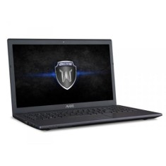 "Foto Notebook Avell Titanium W155 PRO V3 Intel Core i5 6300HQ 15,6"" 8GB HD 1 TB GeForce GTX 950M"