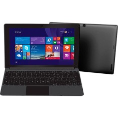 "Foto Notebook CCE F10-30 Intel Atom Z3735G 10,1"" 1GB SSD 16 GB Touchscreen"