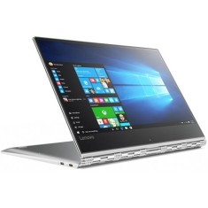 "Foto Notebook Lenovo 910 Intel Core i7 7500U 13,9"" 8GB SSD 256 GB Touchscreen"